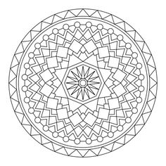 mandela pictures to color flower mandala coloring pages best coloring pages for kids mandela to color pictures