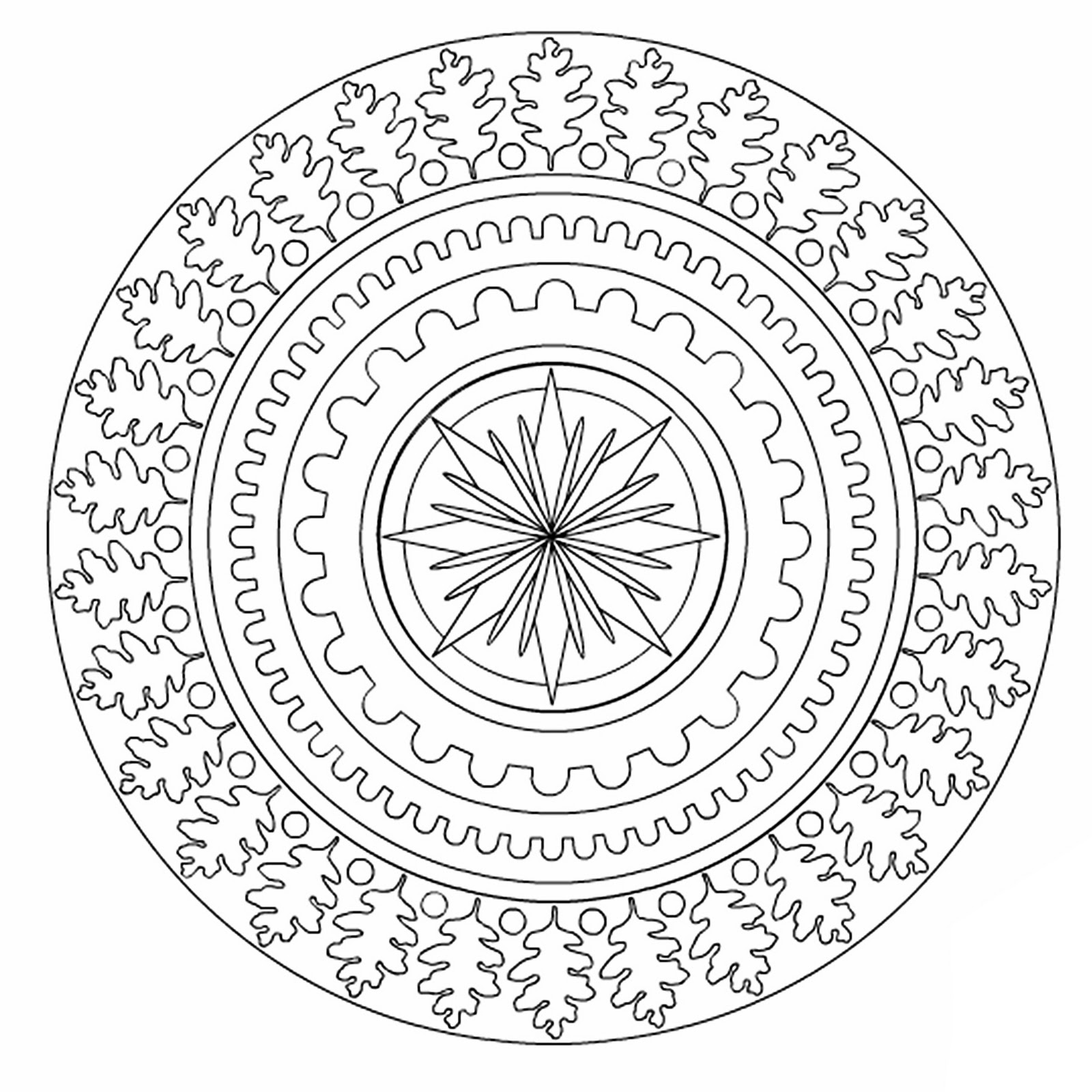 mandela pictures to color flower mandala coloring pages best coloring pages for kids mandela to pictures color