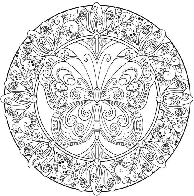 mandela pictures to color flower mandala coloring pages best coloring pages for kids to color pictures mandela