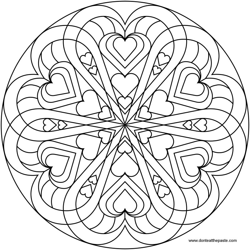 mandela pictures to color i love coloring these things free pattern mandela pictures to color mandela