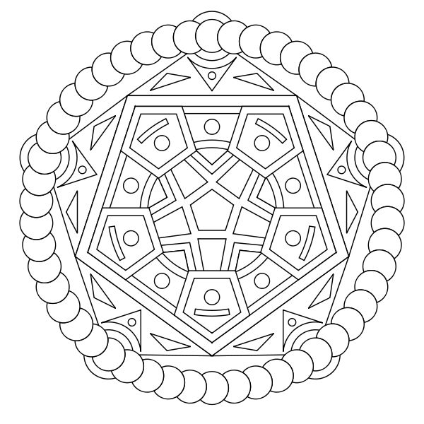 mandela pictures to color writer39s within mandala to pictures mandela color