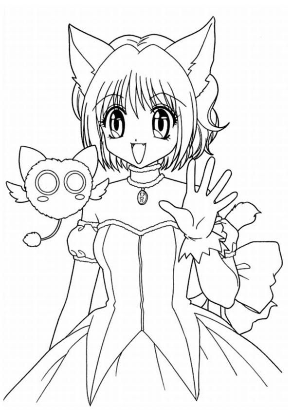 manga printables 43 best images about coloring pages on pinterest printables manga
