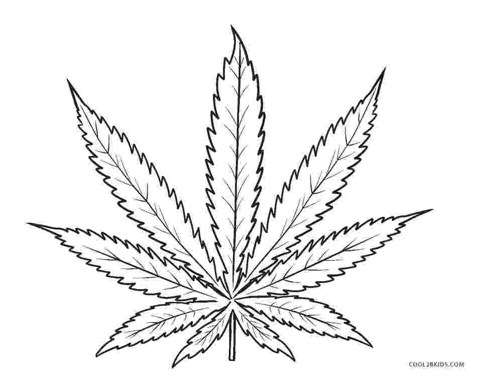 marijuana leaf coloring pages marijuana munchies music adult coloring pages by the marijuana leaf coloring pages