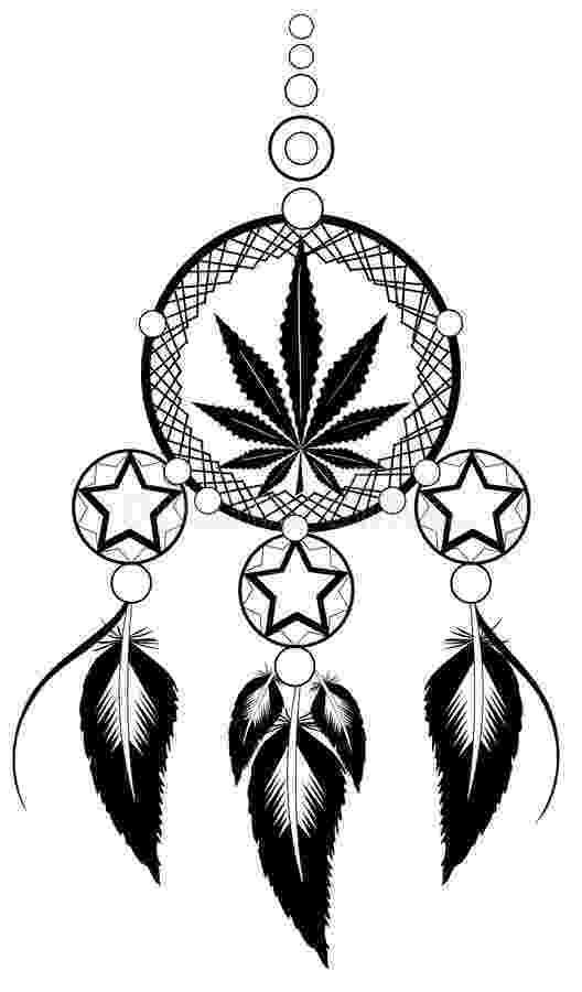 marijuana leaf coloring pages pin lisääjältä jim räty taulussa pääkallotatuoinnit pages coloring leaf marijuana