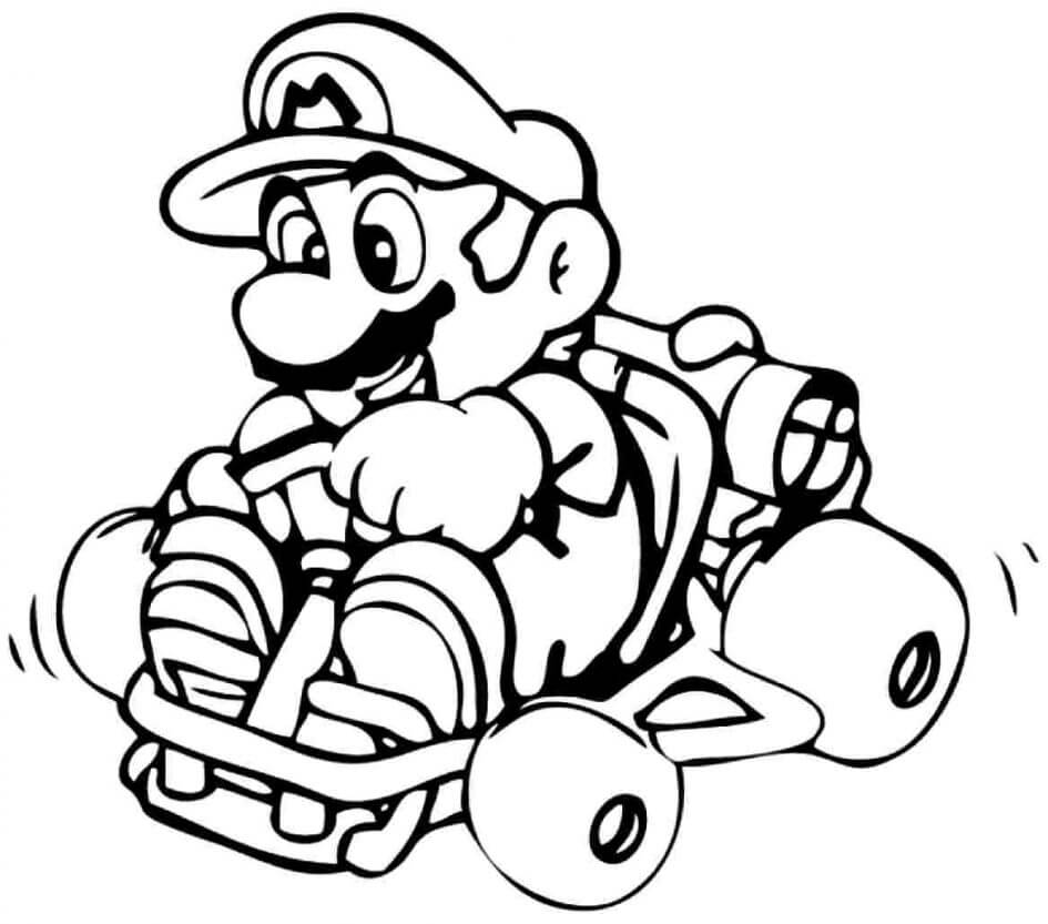mario bros printable coloring pages mario bros coloring pages to download and print for free bros coloring mario pages printable