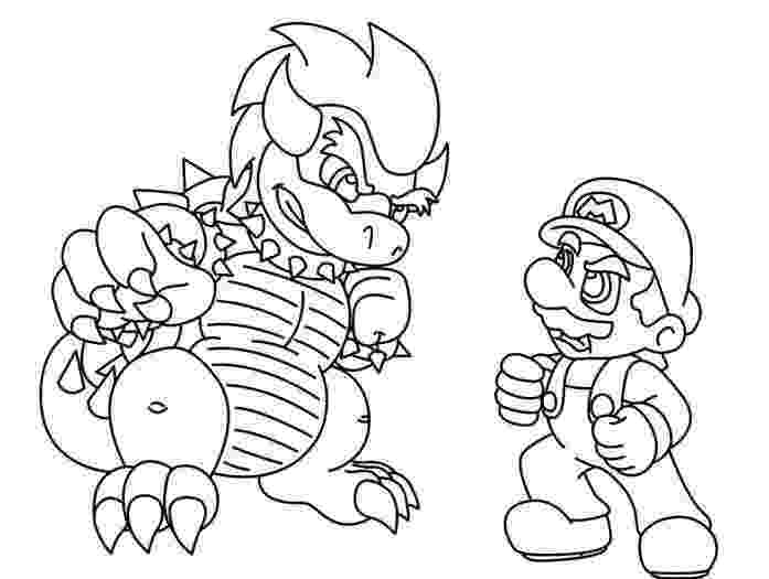 mario pictures to print 26 best images about coloriages super mario on pinterest pictures to print mario