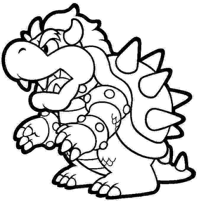 mario pictures to print free printable luigi coloring pages for kids mario mario pictures print to