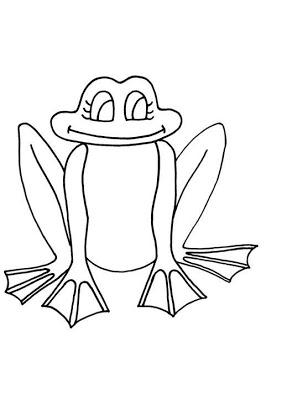 mariquita dibujo para colorear dibujos para colorear insectos para dibujo colorear mariquita
