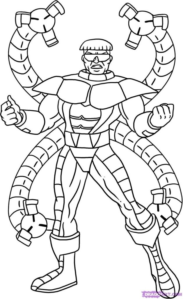 marvel pictures to colour 11 pics of marvel super villain coloring pages marvel marvel colour pictures to