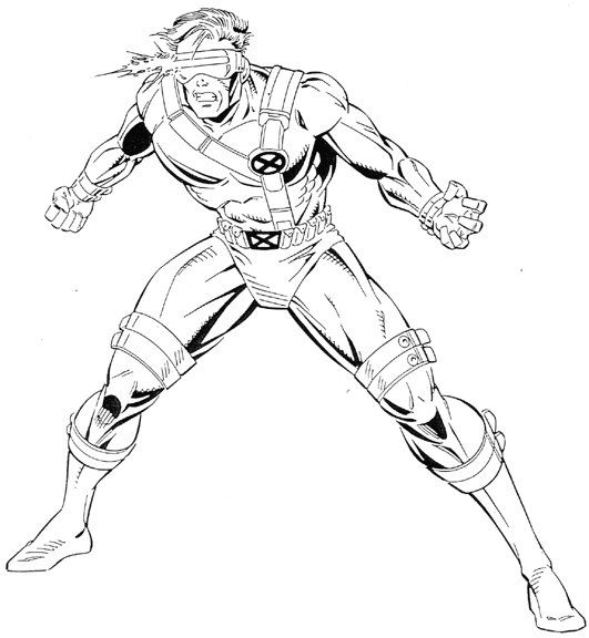 marvel pictures to colour marvel coloring pages best coloring pages for kids marvel pictures to colour