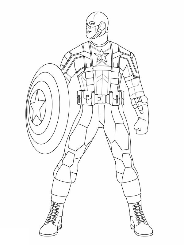 marvel pictures to colour marvel official art showcase on behance to pictures colour marvel
