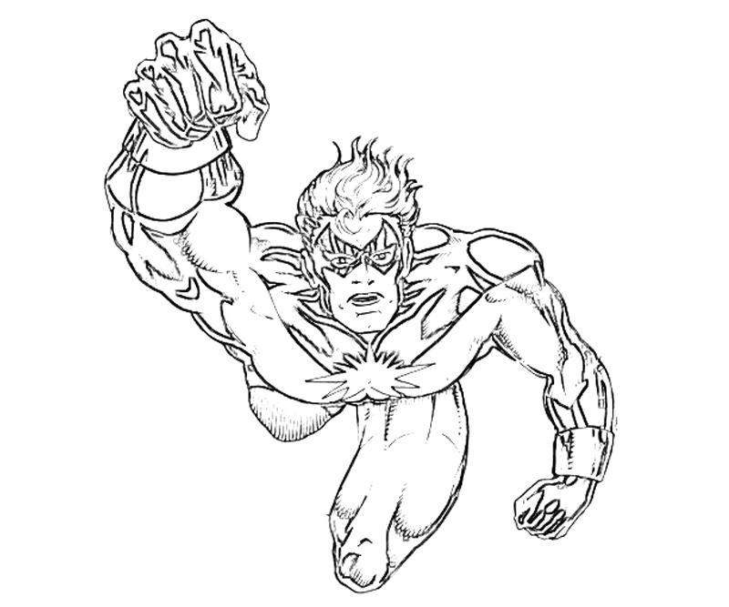 marvel pictures to colour spiderman coloring pages 9 spiderman kids printables colour pictures to marvel