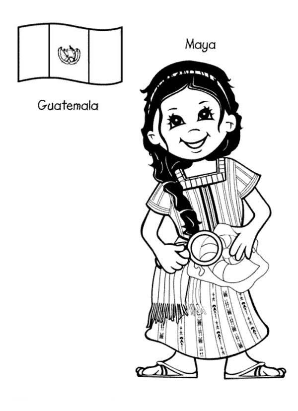 maya coloring maya angelou coloring page free printable coloring pages coloring maya