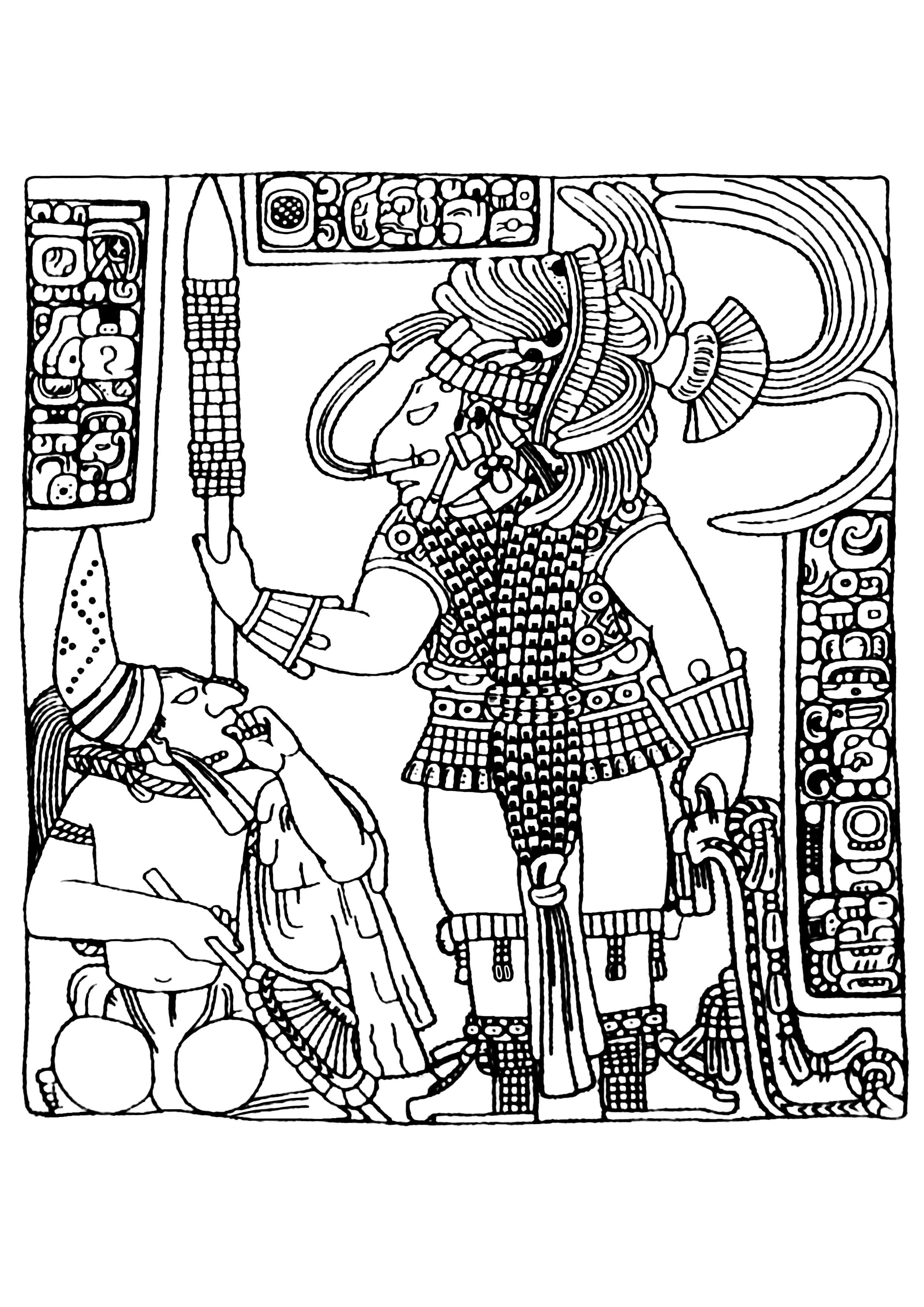 maya coloring maya angelou poet study maya coloring