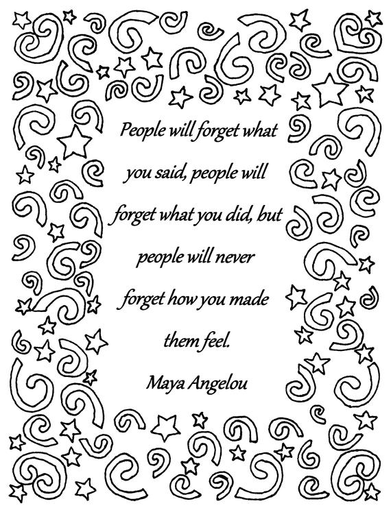 maya coloring online coloring pages starting with the letter m page 4 coloring maya
