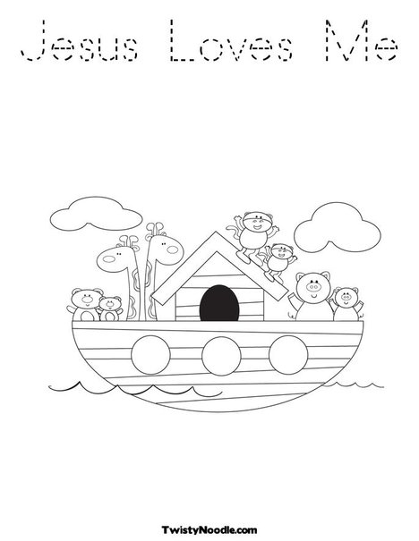 me coloring pages despicable me edith coloring page free printable pages me coloring