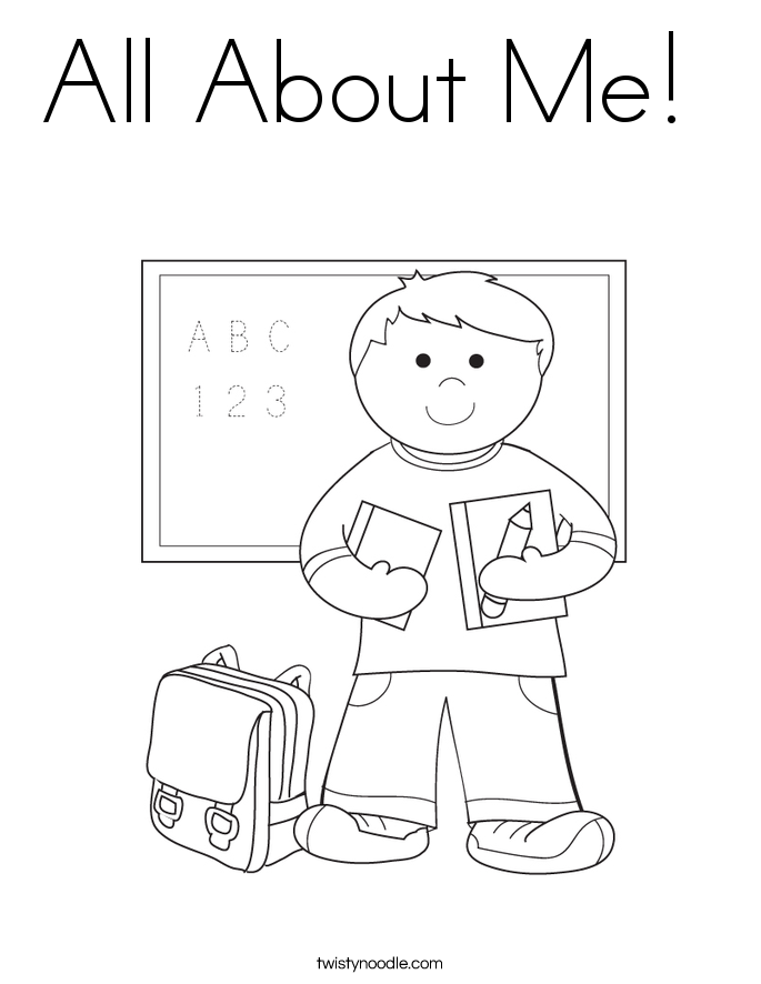 me coloring pages free printable despicable me coloring pages for kids me pages coloring