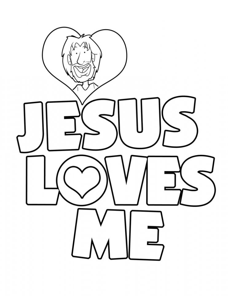 me coloring pages god loves me coloring pages coloring home pages me coloring