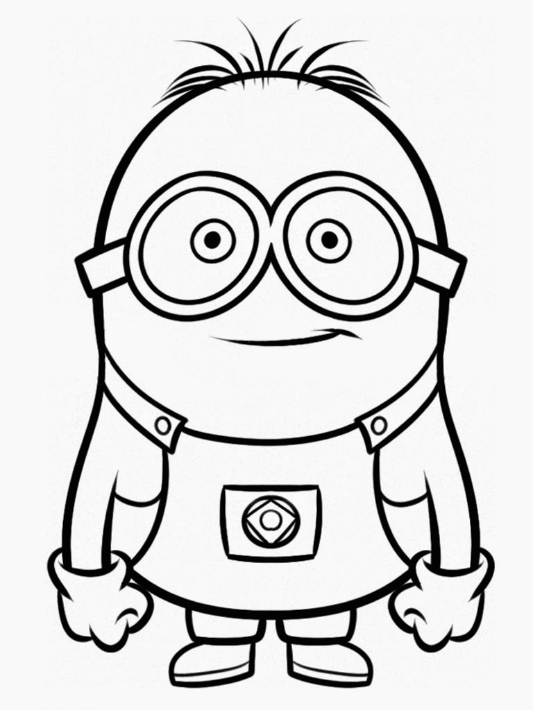 me coloring pages printable despicable me coloring pages for kids cool2bkids coloring me pages