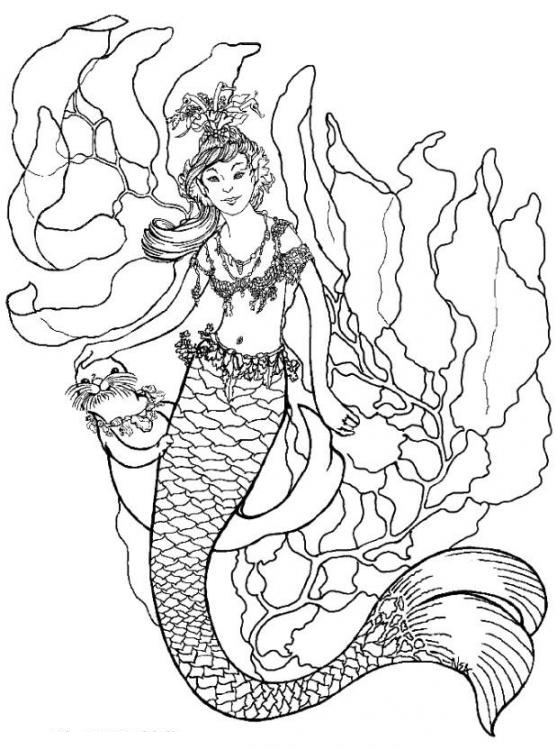 mermaid printable coloring pages barbie mermaid coloring pages sketch coloring page printable coloring pages mermaid