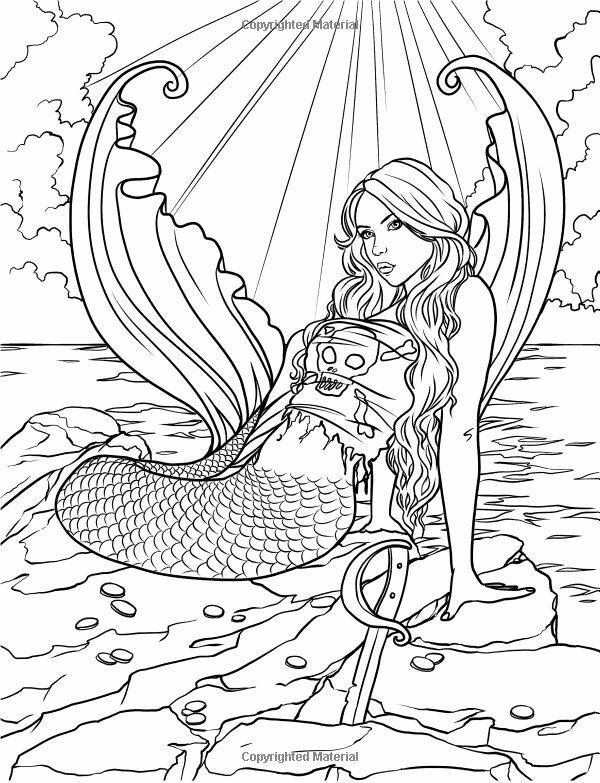 mermaid printable coloring pages free printable mermaid coloring pages for kids mermaid printable pages coloring