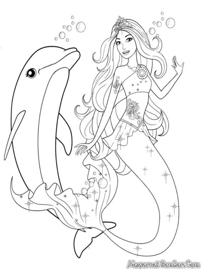 mermaid printable coloring pages free printable mermaid coloring pages for kids pages printable mermaid coloring