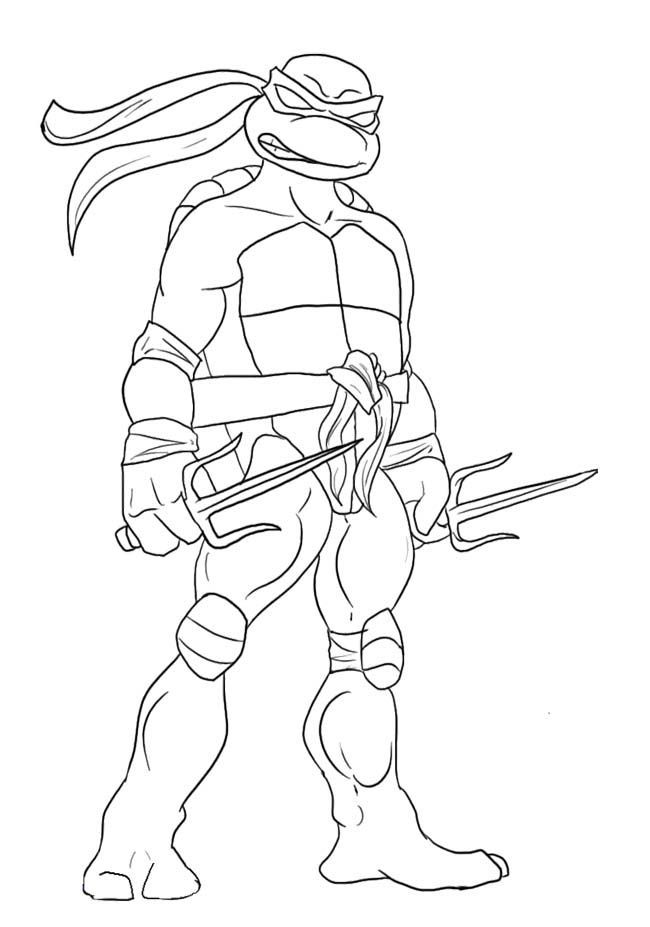 michelangelo ninja turtle coloring pages easy coloring pages michelangelo coloring pages pages ninja michelangelo turtle coloring