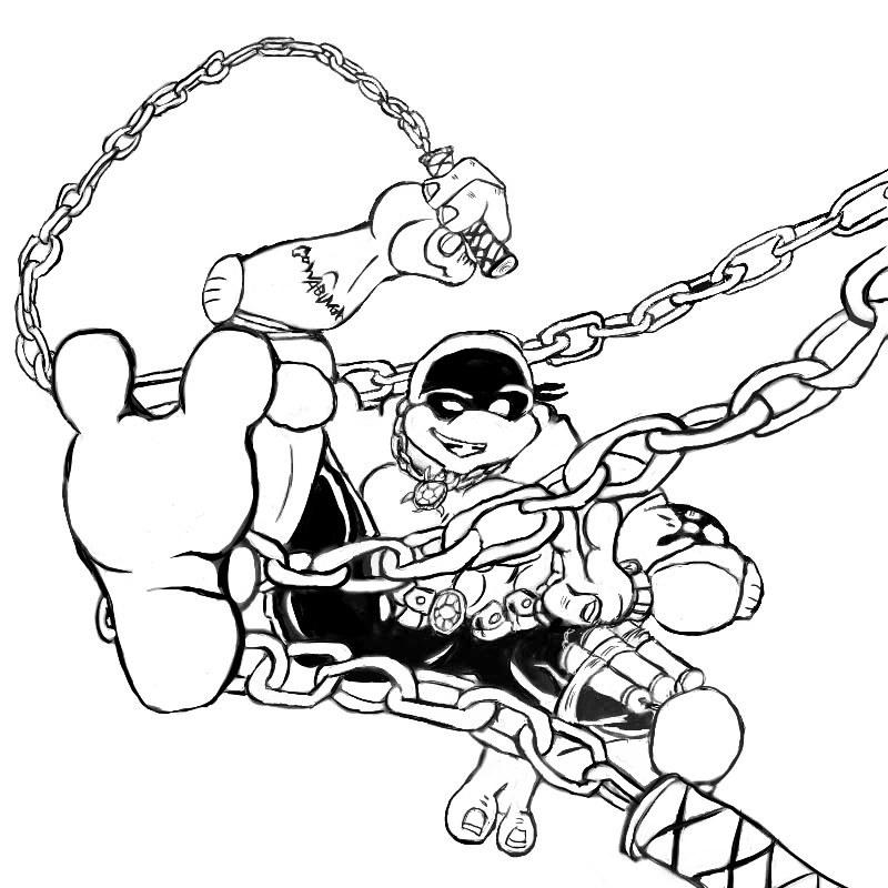 michelangelo ninja turtle coloring pages michelangelo ninja turtles coloring lesson coloring coloring pages michelangelo ninja turtle