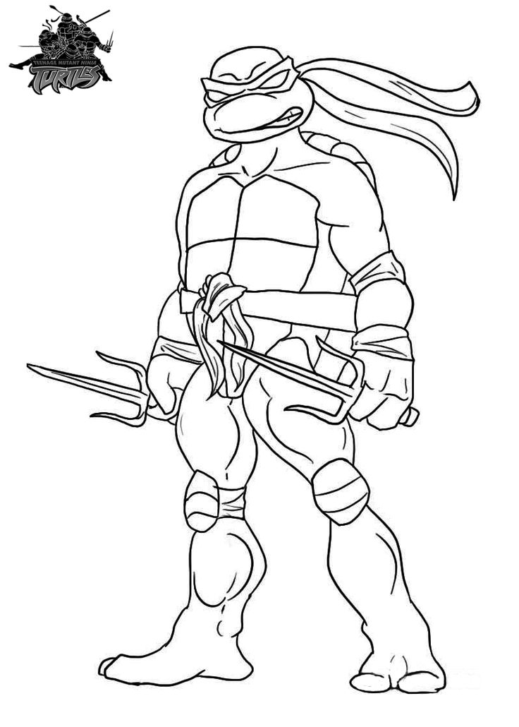 michelangelo ninja turtle coloring pages ninja turtles coloring pages free download best ninja turtle michelangelo coloring ninja pages