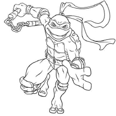 michelangelo ninja turtle coloring pages ninja turtles michelangelo pages coloring pages michelangelo coloring ninja turtle pages