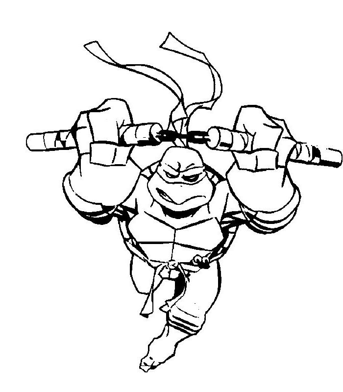michelangelo ninja turtle coloring pages ninja turtles michelangelo pages coloring pages michelangelo ninja turtle coloring pages