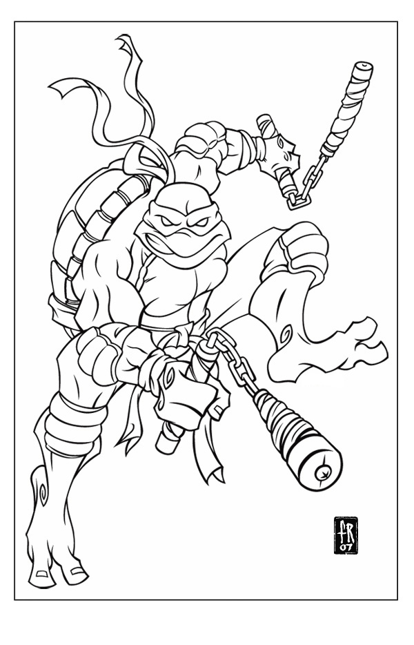 michelangelo ninja turtle coloring pages ninja turtles michelangelo pages coloring pages pages ninja michelangelo coloring turtle