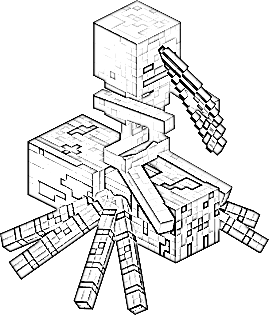 minecraft coloring page 16 minecraft coloring pages pdf psd png free minecraft page coloring