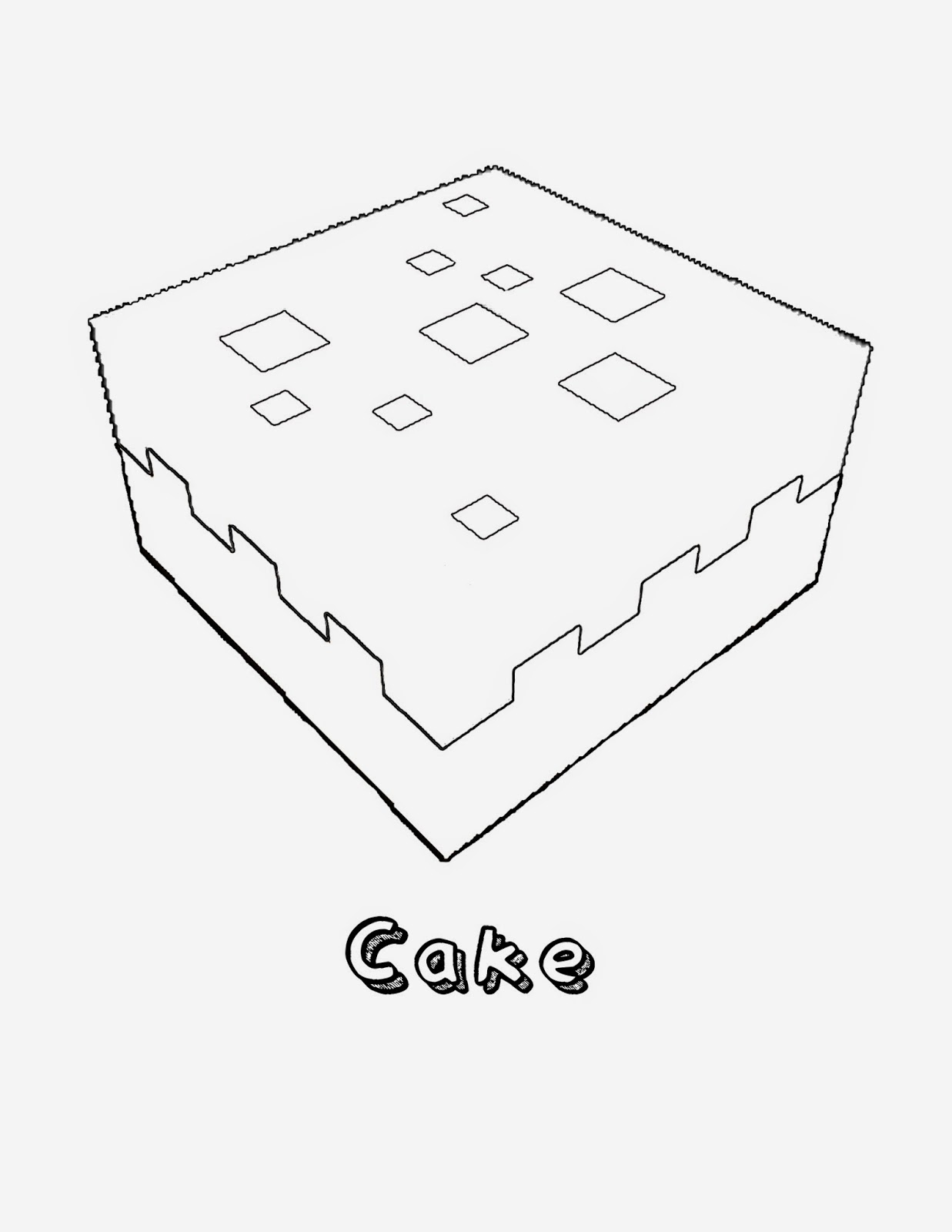 minecraft coloring page 40 printable minecraft coloring pages minecraft page coloring