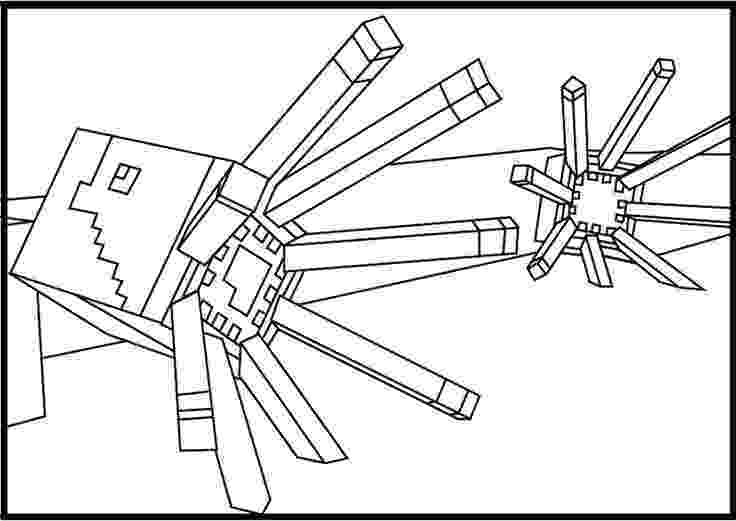 minecraft coloring pages wither minecraft fight scene coloring page free printable pages wither minecraft coloring