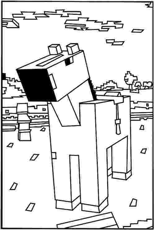 minecraft colouring pages free 16 minecraft coloring pages pdf psd png free colouring free minecraft pages