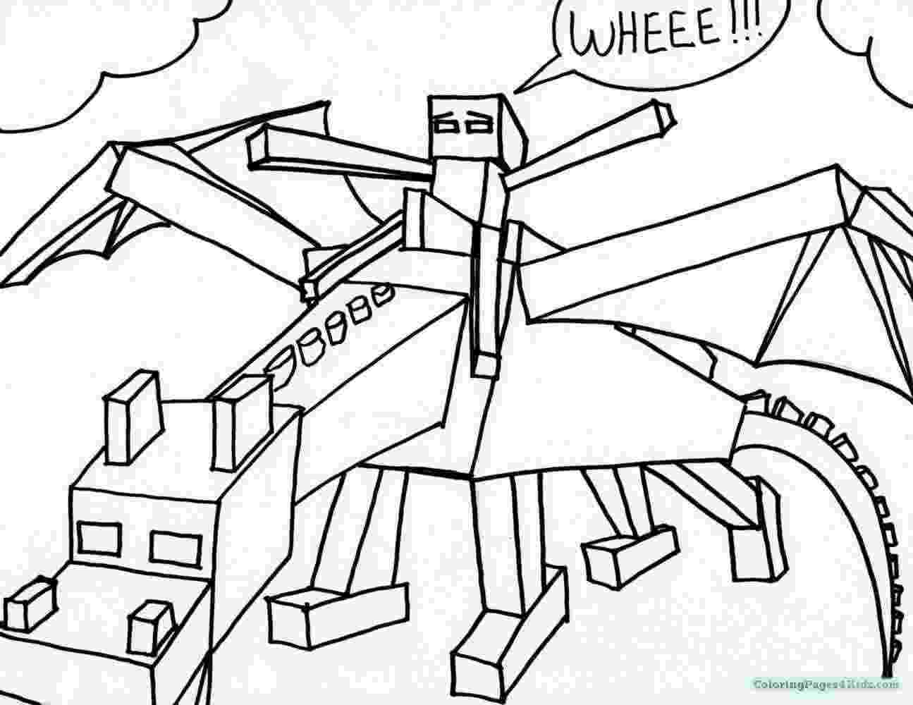 minecraft colouring pages free minecraft coloring pages youtube free colouring pages minecraft