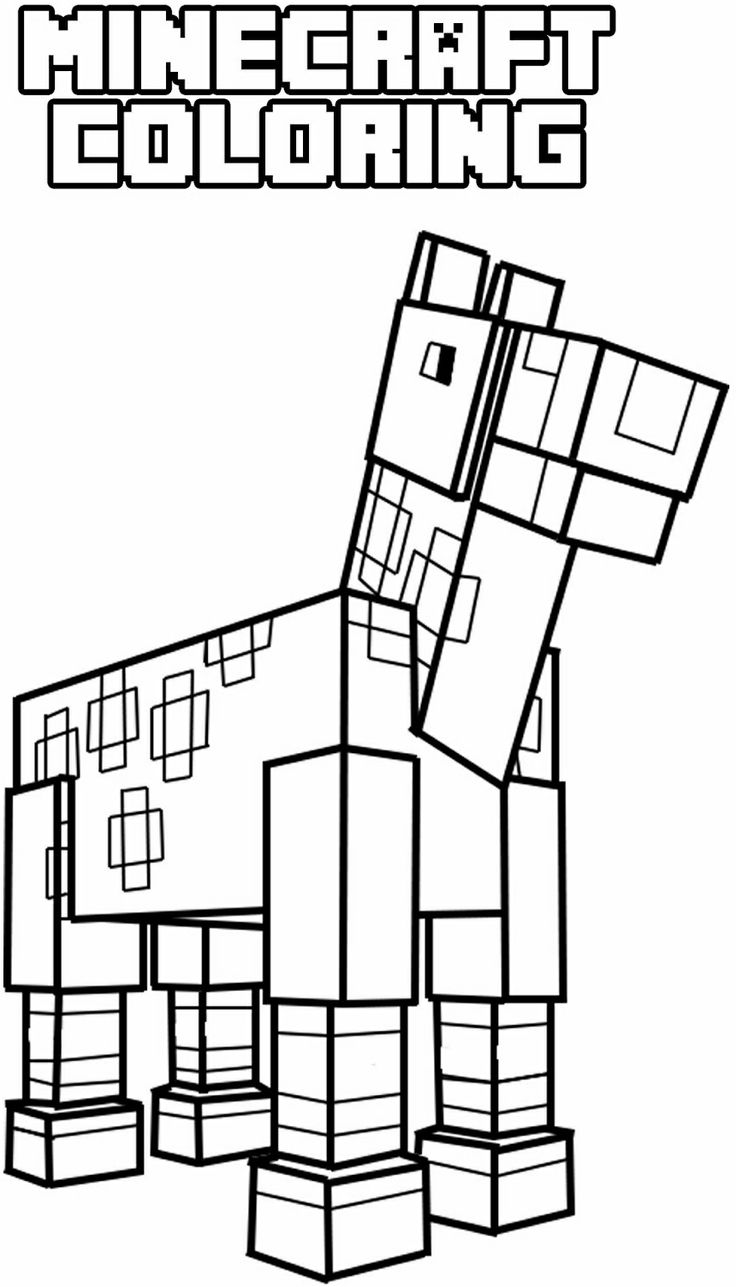 minecraft printouts large minecraft enderman printable cut out character 1 printouts minecraft