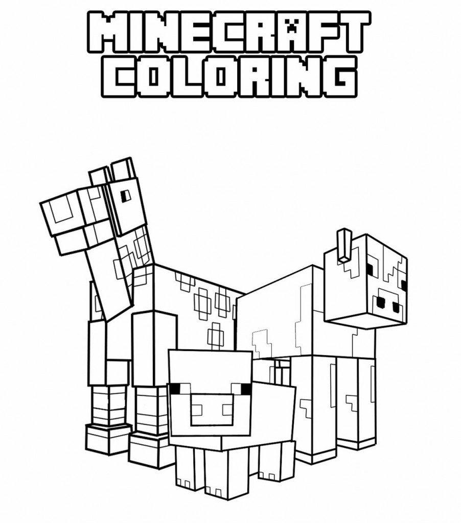 minecraft printouts minecraft coloring pages birthday printable minecraft printouts