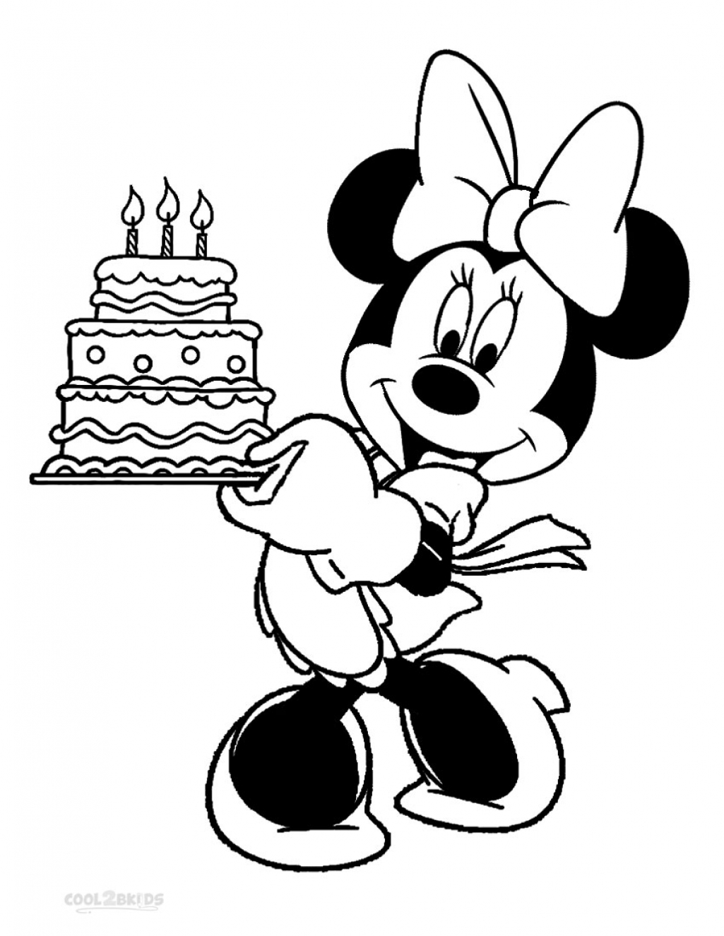 minnie mouse printable coloring pages free printable minnie mouse coloring pages for kids printable pages mouse minnie coloring