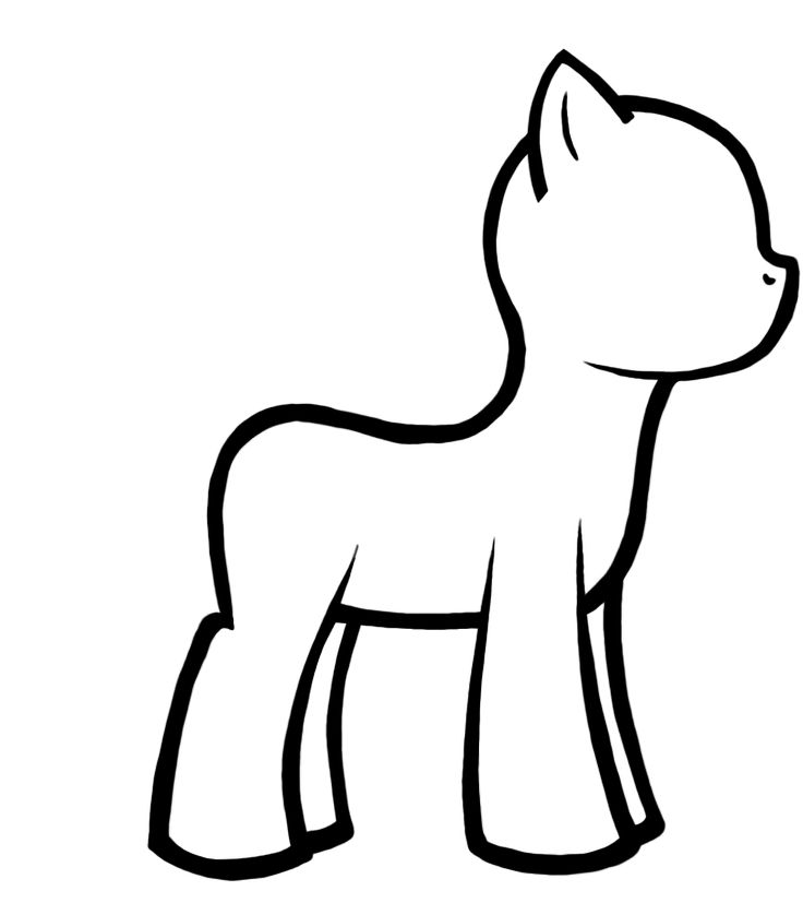 mlp printouts coloring pages my little pony coloring pages free and mlp printouts
