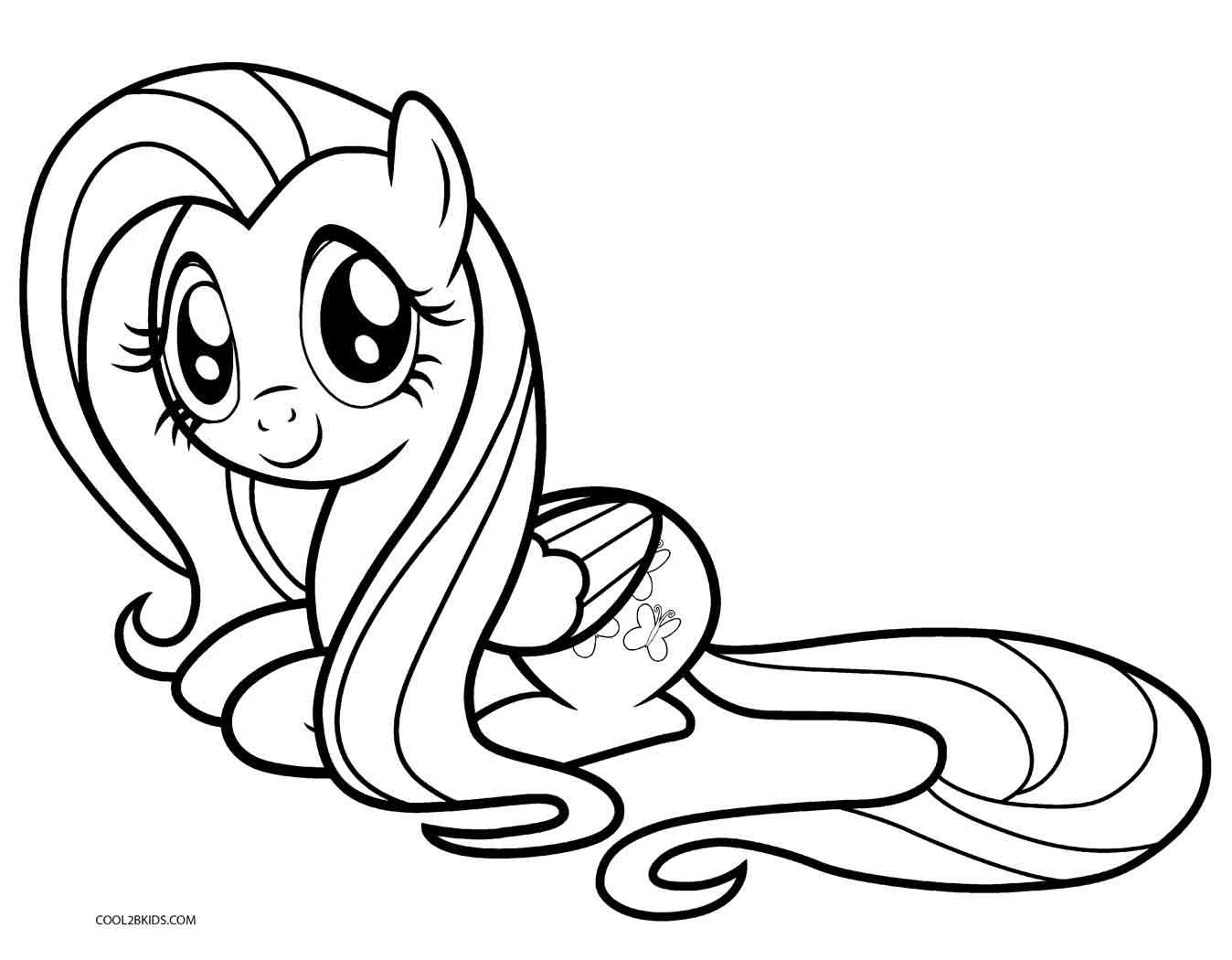 mlp printouts free printable my little pony coloring pages for kids mlp printouts 1 1