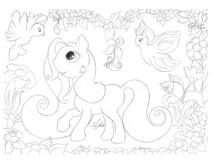 mlp printouts horse riding on pinterest horse tail horse anatomy and mlp printouts