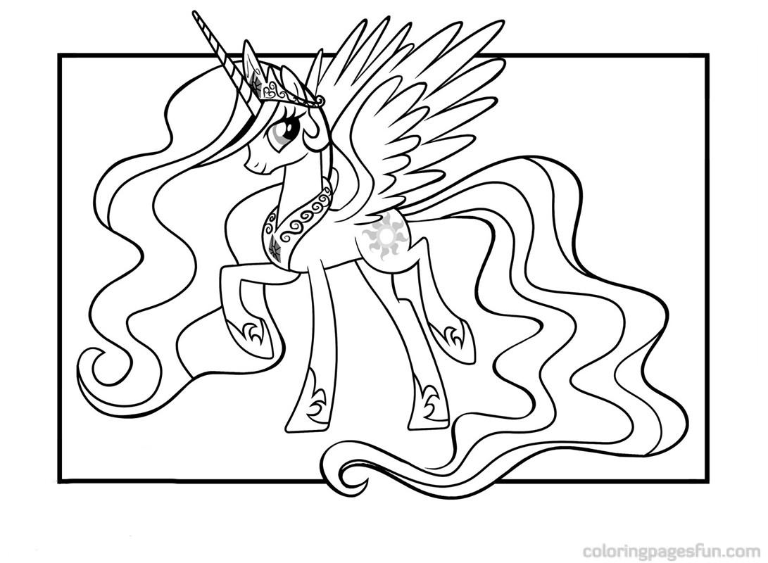 mlp printouts my little pony rarity coloring pages team colors printouts mlp