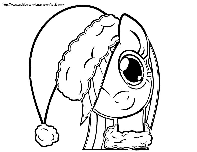 mlp printouts my little pony zecora super coloring mlp printouts