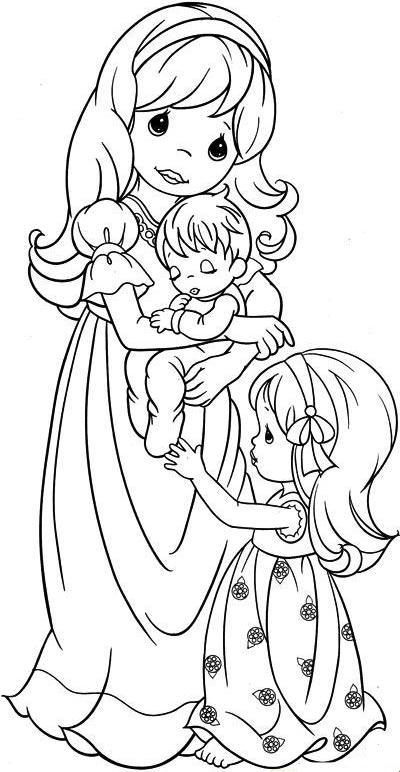 mom coloring pages dibujo de tulipanes para mamá para colorear dibujos para mom coloring pages
