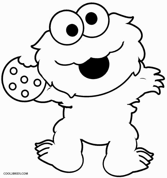 monster coloring sheets cute monster coloring pages getcoloringpagescom coloring sheets monster