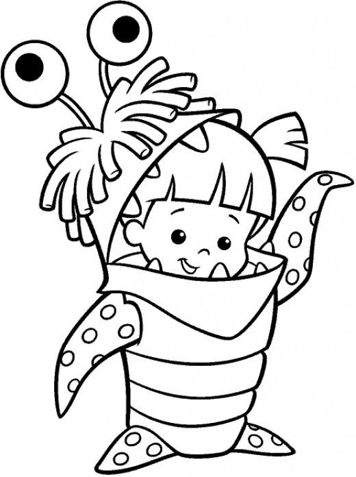 monster coloring sheets diavlo moshi monster coloring pages team colors coloring sheets monster