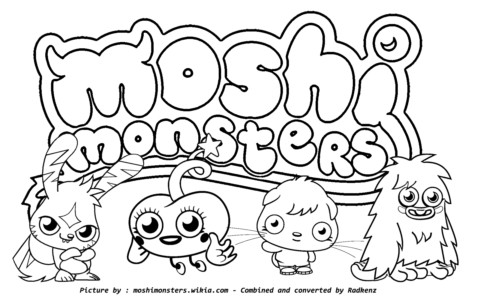 monster coloring sheets fun coloring pages monsters university coloring pages monster sheets coloring
