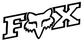 monster energy coloring pages fox racing and monster energy coloring pages coloring pages monster energy coloring pages
